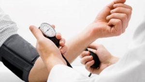 Артериальное давление, гипертоническая болезнь