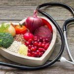 Здоровое питание, диета